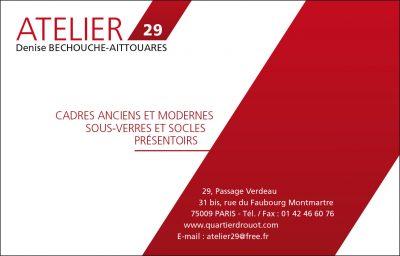 ATELIER-29_125x80-2