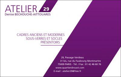 ATELIER-29_125x80-3