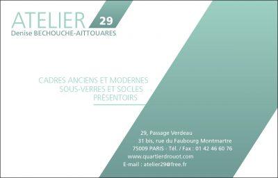 ATELIER-29_125x80-4