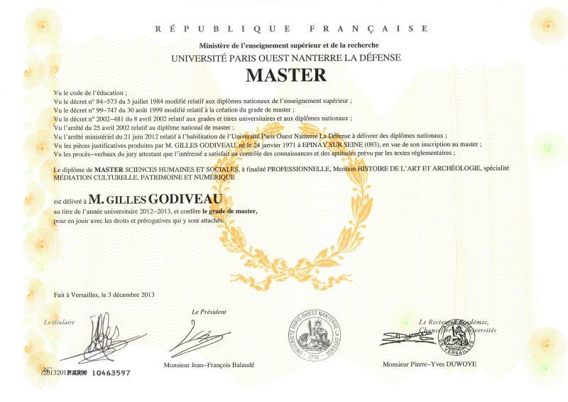 JUSTIF_Godiveau_Master2