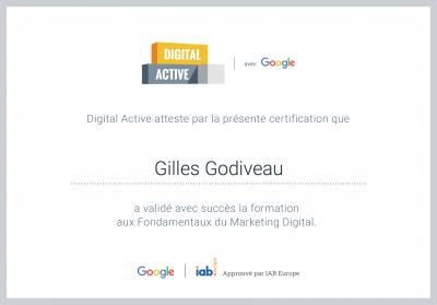 Certificat Digital Activ
