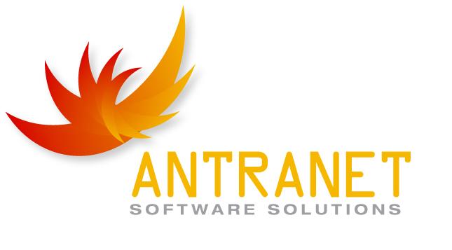 Création logo ssii informatique